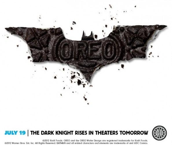 http://t3n.de/news/wp-content/uploads/2013/11/Oreo-Daily-Twist-The-Dark-Night-Premiere-595x499.jpg