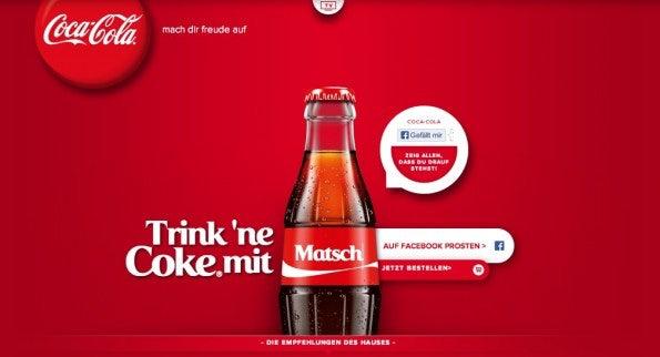 http://t3n.de/news/wp-content/uploads/2013/11/Trink-ne-Cola-mit-matsch-595x322.jpg