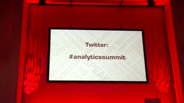 """""""Vom Haben zum Werden"""": Der Wandel der Gesellschaft und sein Einfluss auf Unternehmen [Google Analytics Summit 2013]"""