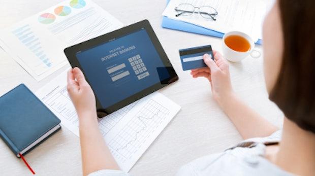 Banking-Apps – Der letzte macht das Licht aus