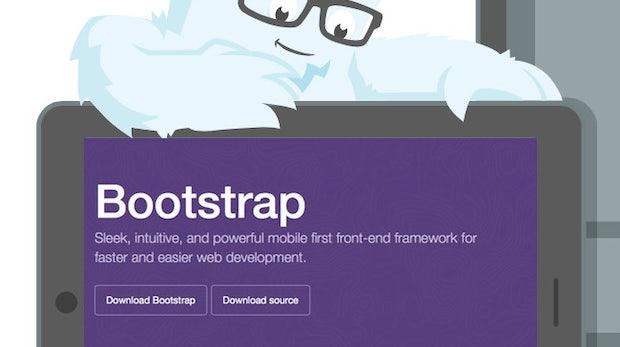 Bootstrap 3 vs. Foundation 5: Die Top-Frameworks im ersten Vergleich