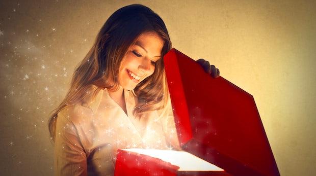 Weihnachtsgeschäft: 5 heiße Tipps vom Redcoon-Marketing-Chef