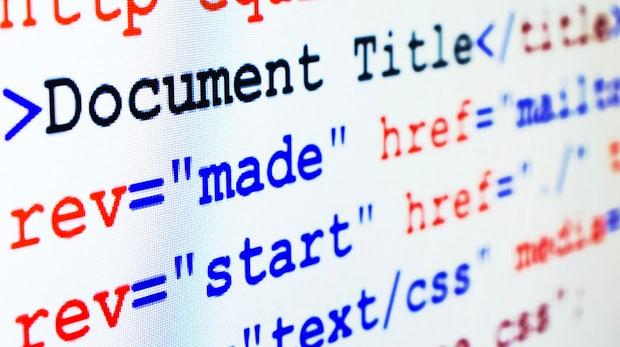 Screencasts für Entwickler: DevFreeCasts bietet Clips für jedermann