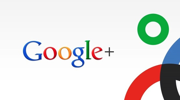 """""""I fucked up"""": Google+-Chefdesigner schimpft öffentlich über das gescheiterte Netzwerk"""