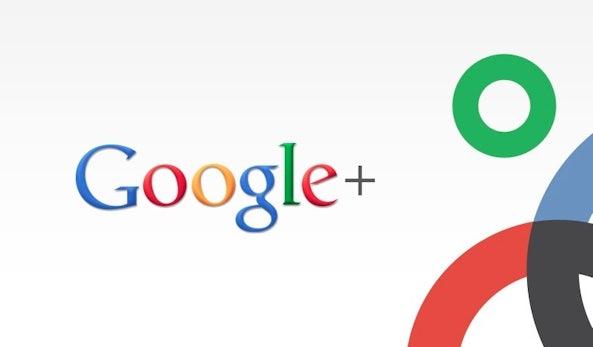"""Google+: Warum das Netzwerk selbst schuld an seinem """"Geisterstadt""""-Image ist"""