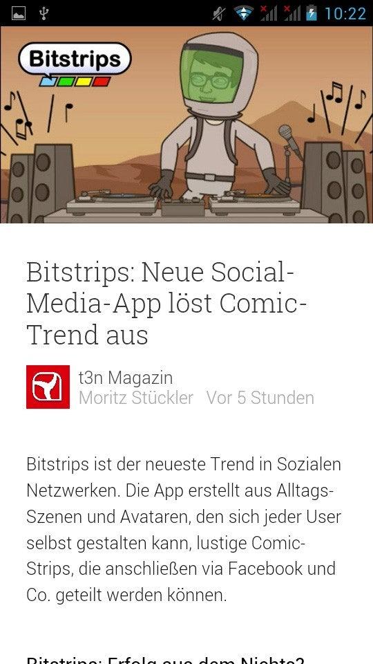 http://t3n.de/news/wp-content/uploads/2013/11/google_play_kiosk_07.jpg