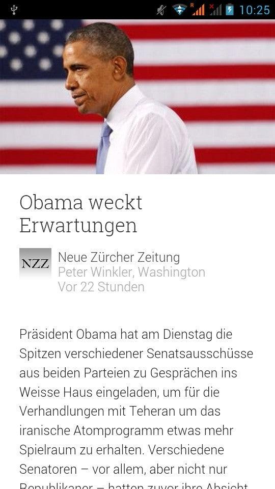 http://t3n.de/news/wp-content/uploads/2013/11/google_play_kiosk_08.jpg