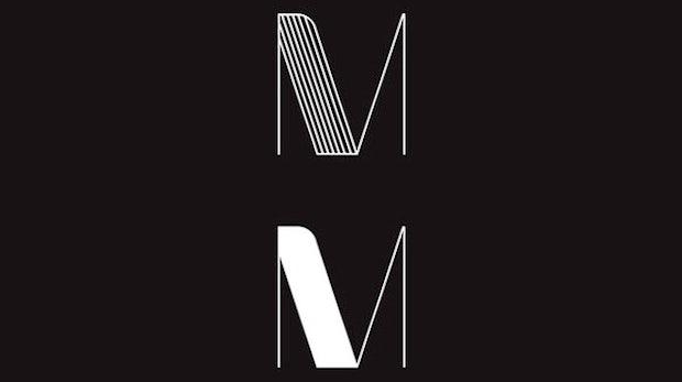 25 kostenlose Fonts für Grafikdesigner