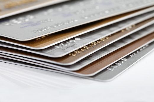 Payment: Wie 5 Startups den Kreditkartensektor aufmischen wollen