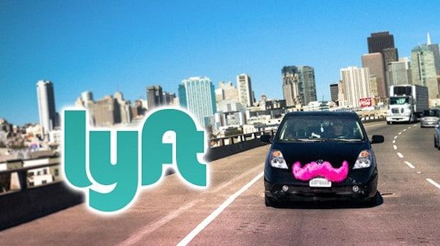 Valleycon Silly: Lyft oder wieso das Taxi 2.0 in Deutschland nicht funktioniert