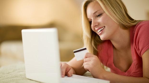 Studie zu Kaufentscheidungen: Wie effektiv ist Marken-, Experten- und Nutzer-Content?