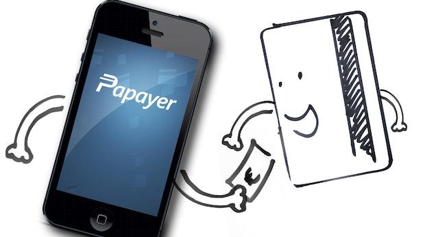 """Papayer: """"Wir wollen Teenagern keine Abzock-Prepaidkarte anbieten"""" [Interview]"""