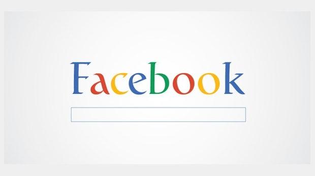 Facebook bringt Medien schon mehr Traffic als Google