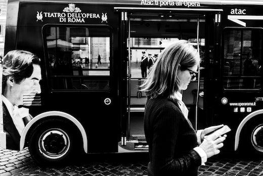 Machen uns Smartphones zu schlechteren Menschen?