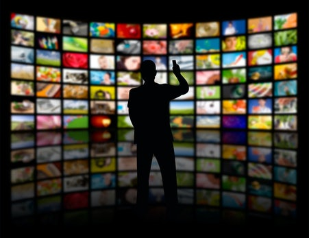 Video-Content: 8 Praxistipps für massig Reichweite