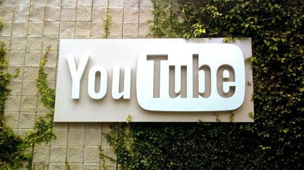 Wie laufen meine Videos? YouTube Analytics liefert jetzt auch Echtzeit-Daten