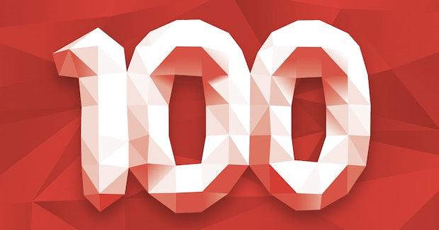 """t3n 100: Die 10 wichtigsten Köpfe in den Kategorien """"Startup-Gründer"""" und """"Social Media und Kommunikation"""""""