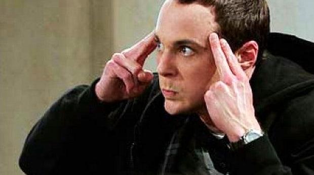 """Abgemahnt: 1.500 Euro für Begriffe und Namen von TV-Figuren wie """"Geek Nerd"""" und """"Sheldon Cooper"""""""