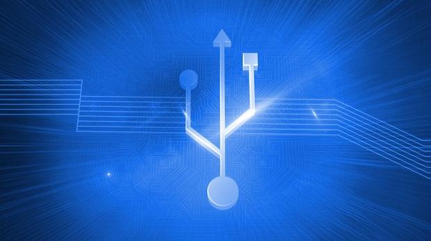 Apple iBeacon: 6 Praxisbeispiele für die neue Übertragungstechnologie