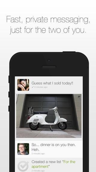 http://t3n.de/news/wp-content/uploads/2013/12/couple_apps_avocado_1.jpeg