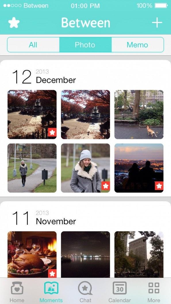 http://t3n.de/news/wp-content/uploads/2013/12/couple_apps_between_5-595x1056.jpeg