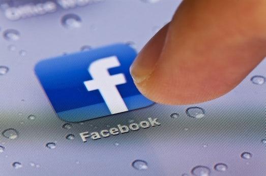 Facebook will mit neuer App mehr Privatsphäre schaffen