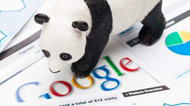 SEO: Google beerdigt Pagerank