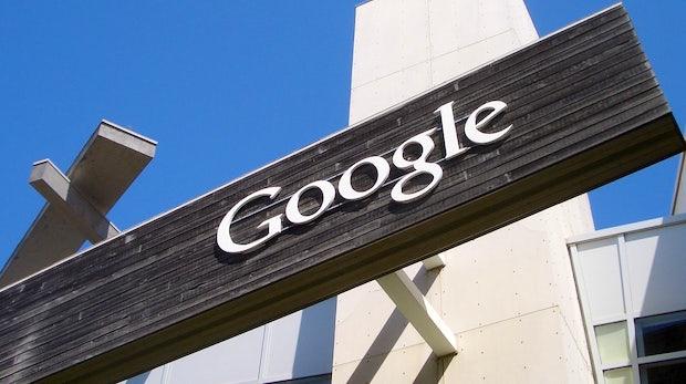 AdWords zeigen Kundenbewertungen: Google prognostiziert um 10 Prozent höhere CTR