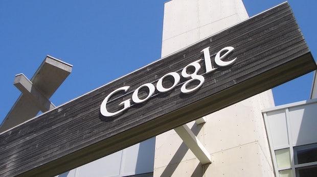 Das Ende der Autorenbilder: Google schmeißt euer Bild aus den Suchergebnissen