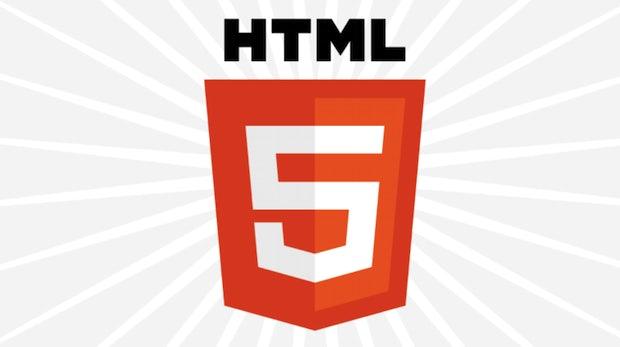 Der schönste Tag eures Lebens: W3C stellt HTML5 fertig