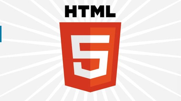 Teilaus für Flash: Facebook wechselt bei Videos auf HTML5