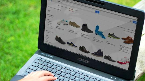 Kundenakquise für Online-Shops: Das klicken Kunden in Googles Suchergebnissen am liebsten