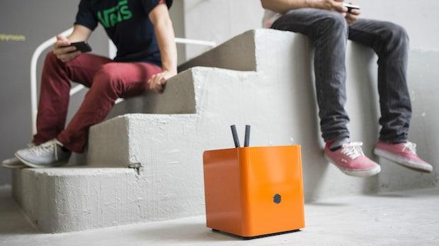 Protonet: Das Startup mit dem Crowdfunding-Rekord ist insolvent