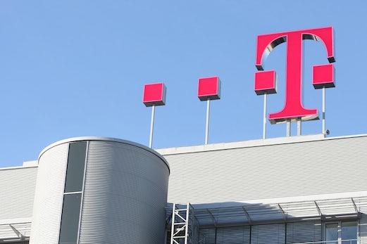 Schotter für Startups: Telekom legt neuen, 500 Millionen Euro starken Fonds auf