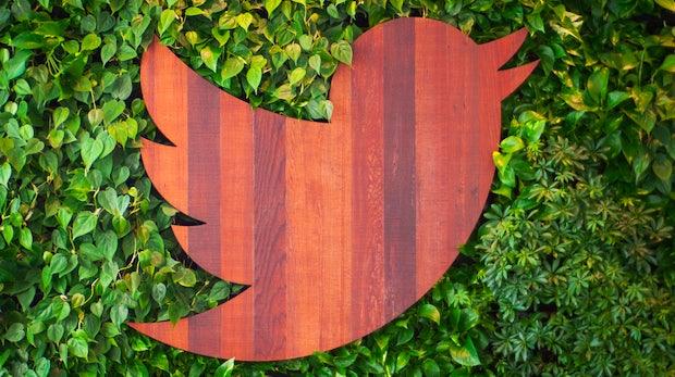 Twitter-Ads für deutsche KMU: Wie interessant ist das wirklich?