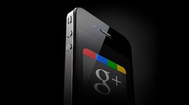 Social Signals: Wunderzutat oder nutzlos für Google-Rankings?