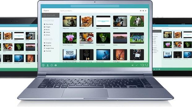Avatar: Sicheres und anonymes Browser-Betriebssystem für Jedermann