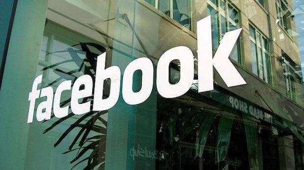 Facebook zeigt bald an, welcher Admin im Namen einer Seite gepostet hat