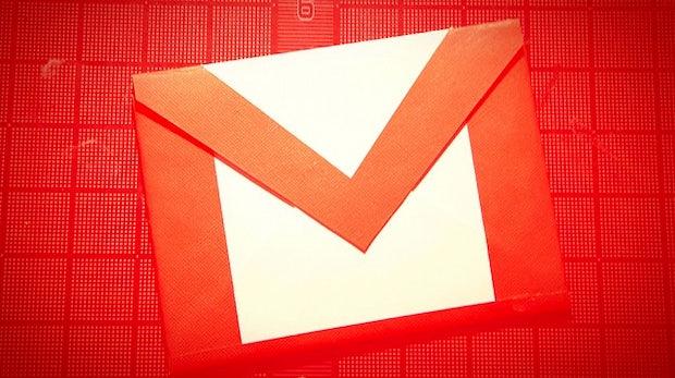 Google+ und Gmail: Mails an Nutzer schicken – ohne die E-Mail-Adresse zu kennen