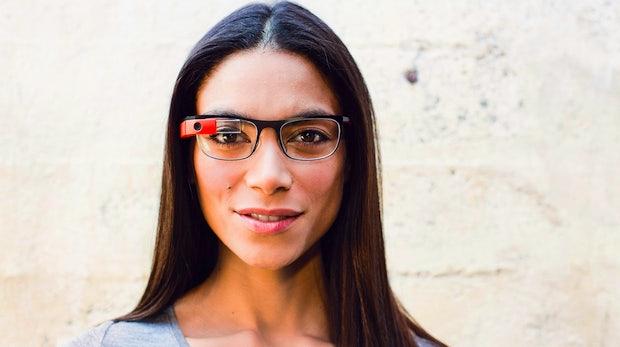 Gerücht um Google Glass für jedermann nicht bestätigt [Update]