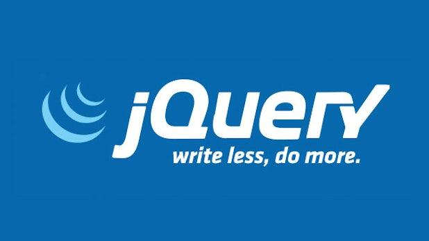 Natives JavaScript statt jQuery –So machst du deine Webprojekte schlanker