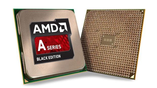 AMD Kaveri: Die beste Prozessor-Lösung für Zocker und Sparfüchse