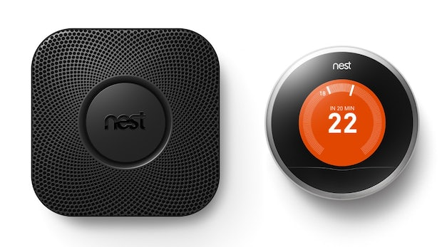 Nest: Google kauft Home-Automation-Firma für 3,2 Milliarden Dollar