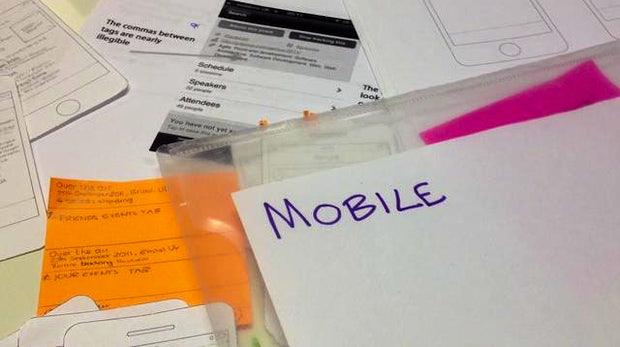 Prototyping: Diese Tools helfen euch bei euren Projekten
