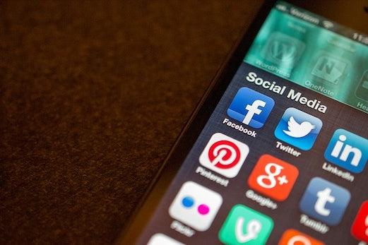 10 gute Vorsätze für besseres Social Media