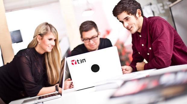 Social Intranet: In 6 Schritten zu einer neuen Unternehmenskultur