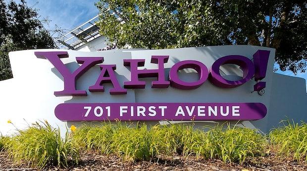 Yahoo-Hack: Gestohlene Daten sollen bereits drei Mal verkauft worden sein