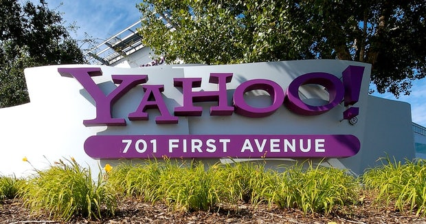 Yahoo bastelt YouTube-Konkurrenten: Kommt jetzt die Vimeo-Übernahme?