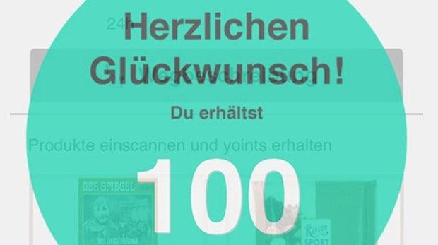 iBeacon in Deutschland: Startup Yoints plant erste Praxistest