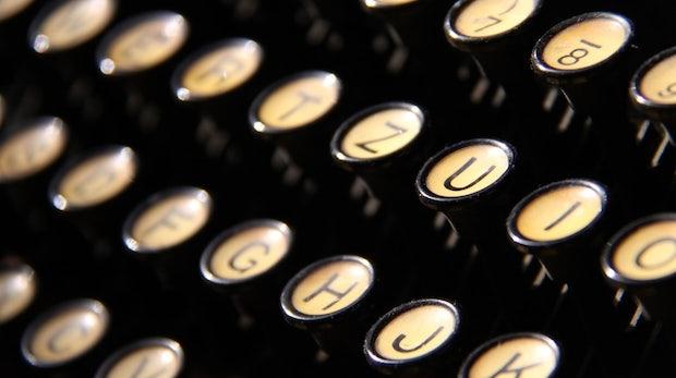 Content-Marketing: 5 Ideen für günstige und effiziente Inhalte